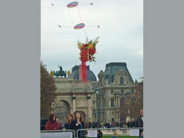 cvlouvre-tuileries5