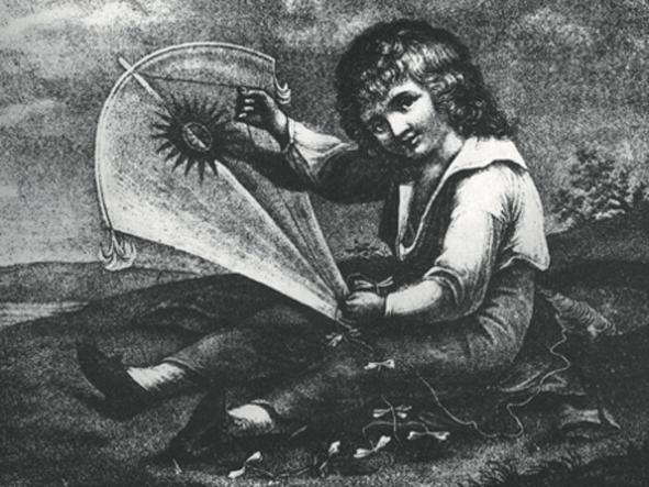 cerf-volant-historique1