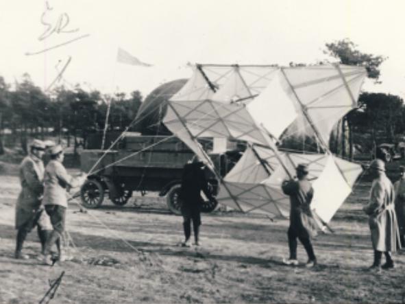 cerf-volant-historique3
